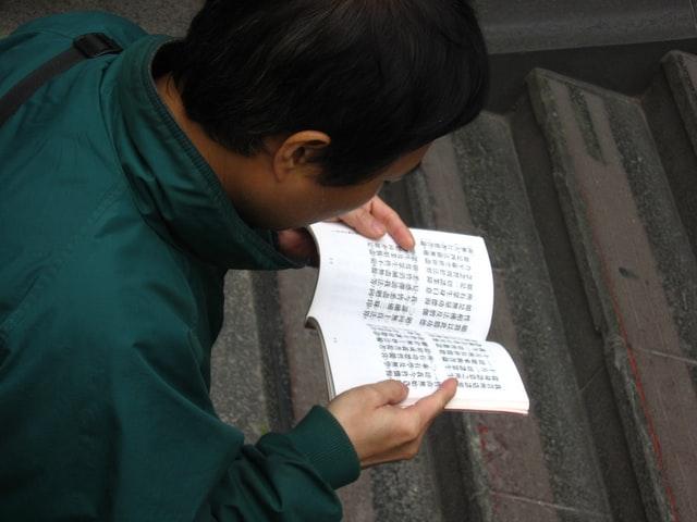 daniel lombrana gonzalez INBqUOhU8vA unsplash - Những thể loại thơ Việt Nam phổ biến